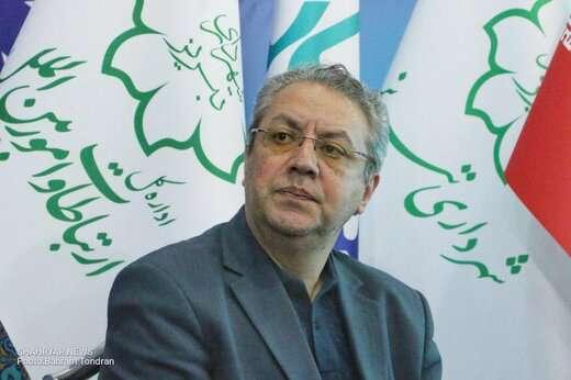لزوم اجرای کامل مصوبات شورای ترافیک استان