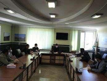 مرکز تیمار حیات وحش در استان مرکزی راه اندازی می شود