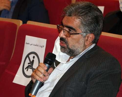 تبریز جزو ۳ شهر سبز ایران میشود/ شناسایی ۳۱ باغ باارزش جهت تملک