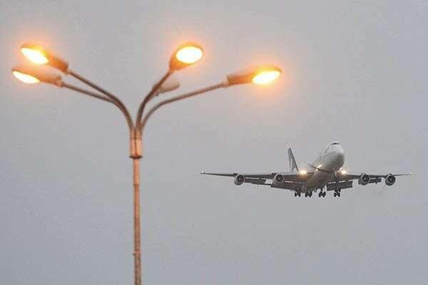 ماجرای پیاده کردن یک دکتر از هواپیما به بهانه کرونا+پاسخ ایرلاین و اظهارات مسافر