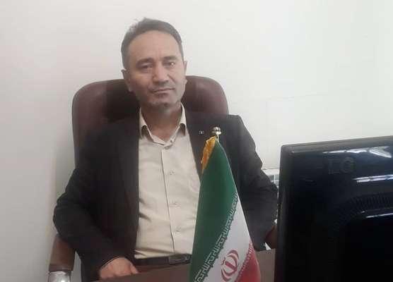 انسداد 106 حلقه چاه غیرمجاز در دشت های استان اردبیل در سال 98