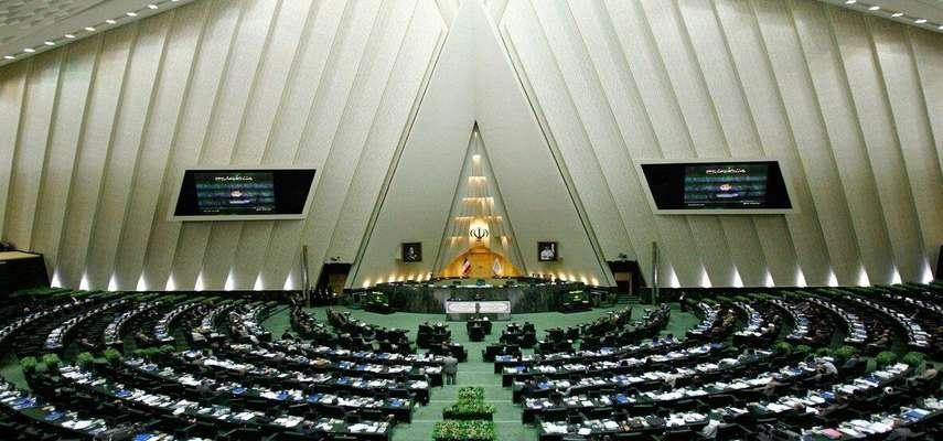 لایحه حمایت از محیطبانان پس از رفع ایرادات شورای نگهبان مجددا در مجلس تصویب شد