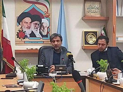 فردوسی، سند ملیت و هویت ایرانی- اسلامی