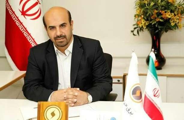 پیام مدیرعامل شرکت برق حرارتی به مناسبت روز ملی روابط عمومی و ارتباطات