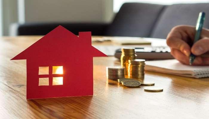 خرید خانه در منطقه شهرزیبا چقدر خرج دارد؟