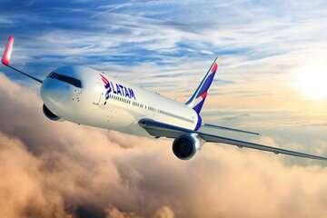 پیامدهای کرونا؛ اخراج کارکنان بزرگترین شرکت هواپیمایی آمریکایلاتین