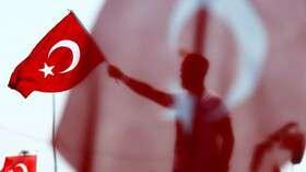 ایرانیها، همچنان بزرگ ترین خریداران ملک در ترکیه