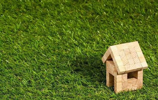 معرفی سایتهای اجاره خانه و رهن آپارتمان