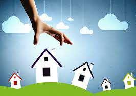 قیمت جدید خرید خانه در منطقه خوش تهران