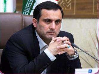 افتتاح پروژههای شهری؛ عیدی شهردار ساری به شهروندان