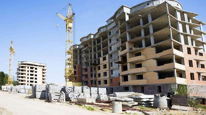 سلیقهای عمل کردن در حوزه ساخت و ساز سازندگان را دلسرد کرده است