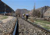 """""""تراورس"""" پس از ۱۰ سال به دولت بازگشت/ خصوصیسازی ناموفق شرکت اقماری راهآهن"""