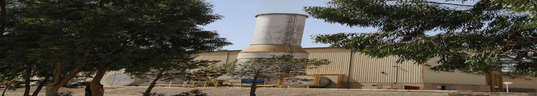 رفع عیب سیستم راه انداز مولدهای کرافت نیروگاه سیکل ترکیبی یزد/