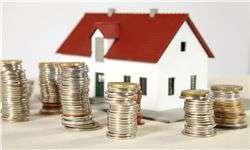 پول مورد نیاز برای خرید خانه در منطقه نواب چقدر  است؟