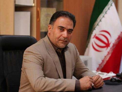 پرداخت سهمیه بنزین آژانسها از خرداد ماه بر اساس پیمایش