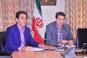برگزاری اولین گردهمایی مجازی روابط عمومی وزارت راه و شهرسازی