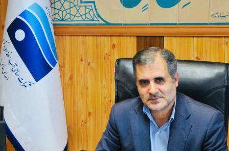 260 حلقه چاه غیرمجاز در استان مرکزی مسدود می شود/تقدیر از...