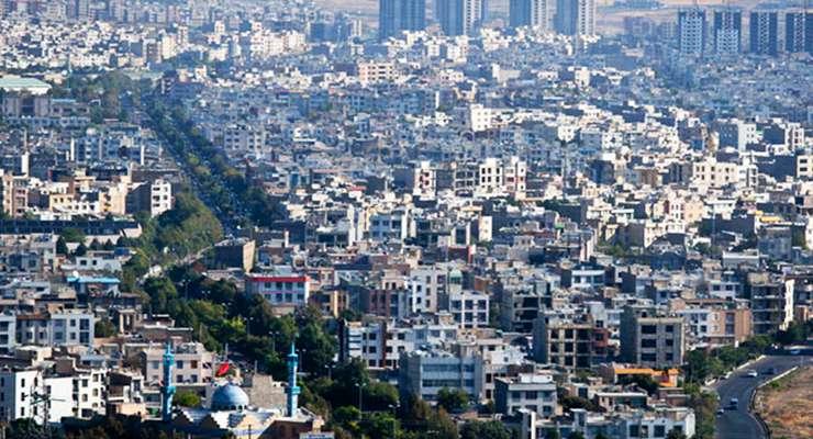 افزایش بی سروصدای قیمتهای مسکن مهر / نان  دلالان مسکن مهر آجر میشود
