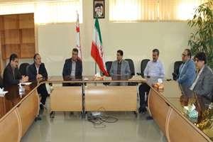انتزاع بخش راه های فرعی و روستایی از راه و شهرسازی به راهداری و حمل و نقل جاده ای استان اصفهان