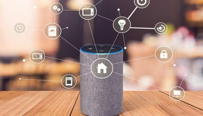 هم افزایی هوشمند/ بهبود ارتباط بین خانهها و شهرهای هوشمند