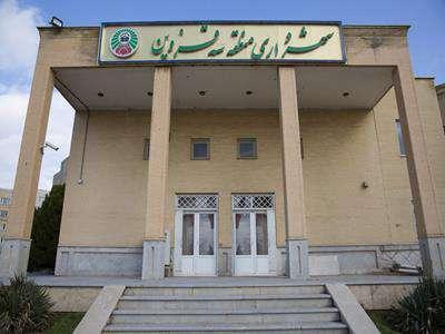 افزایشرضایت شهروندان از عملکرد منطقه 3 شهرداری قزوین