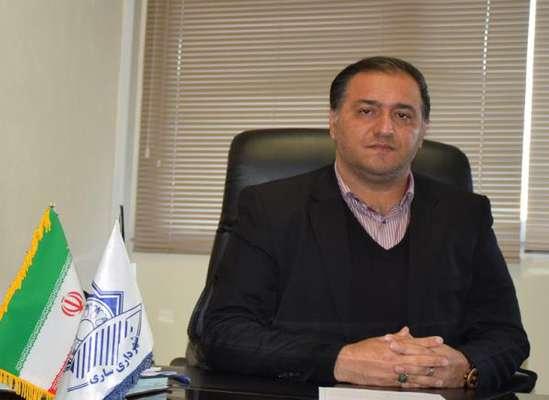 آرامگاه های سطح شهر ساری به مناسبت عید سعید فطر بازگشایی می شود
