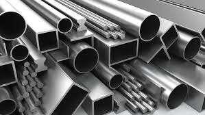 قیمت آهن آلات در تهران؛ ۲ خرداد ۹۹