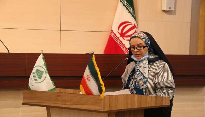 رئیس کمیسیون هوشمندسازی شورای شهر شیراز خبر داد؛ الزام شهرداری به اتمام پروژه فیبر نوری در موعد مقرر