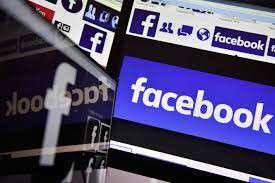 امکان دورکاری کارمندان فیس بوک تا همیشه!