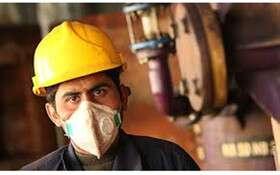 از جلسه تعیین حق مسکن کارگران خبری نیست!