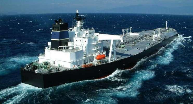 اجماع جهانی راه مقابله با قلدری دریایی آمریکا