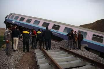 ایمنی در شبکه حمل و نقل سبز را چه چیز تهدید میکند؟