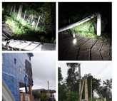 خسارت ١٢ ميليارد ريالي وزش تندباد به شبكههاي توزيع برق غرب مازندران