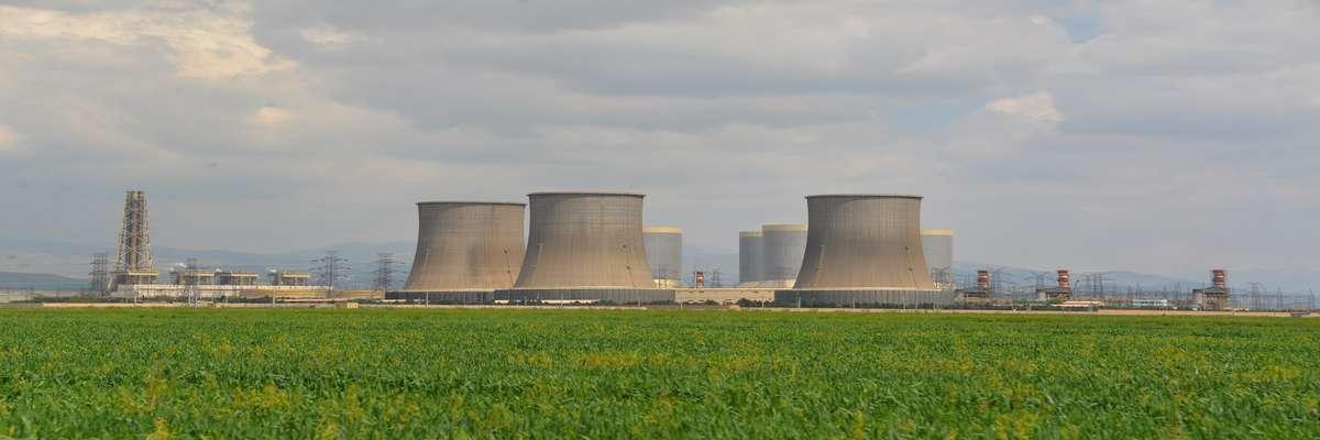 با هدف کسب آمادگی تولید برق در پیک تابستان انجام شد؛ اجرای برنامه آمادگی تابستانه در نیروگاه شهید رجایی