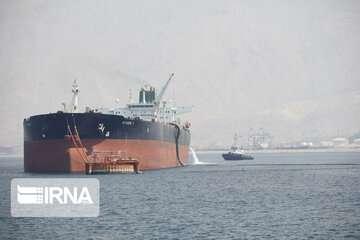 ارتقا سطح ایمنی دریانوردی در آبراهههای تحت حاکمیت ایران