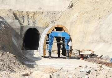 راهآهن چابهار-زاهدان سرآغاز توسعه حملونقل ریلی شرق