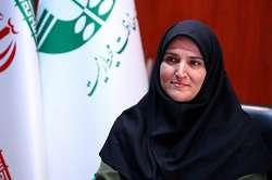 بيانيه جمهوري اسلامي ايران در هفتمين اجلاس توسعه پايدار آسيا و اقيانوسيه قرائت شد