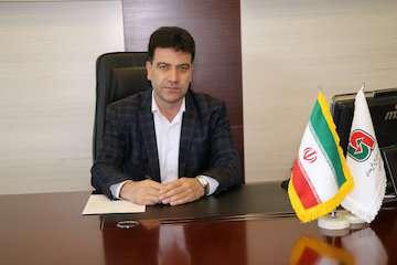 ۸ درصد از آزادراههای کشور در استان زنجان قرار دارد/ انجام عملیات لکهگیری اضطراری در محورهای استان/ تکمیل طرح ابرار تا پایان سال