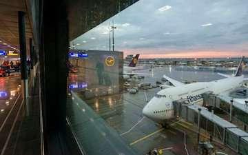 ۶ اقدام مورد نیاز شرکت های هواپیمایی برای جلب اعتماد مسافران