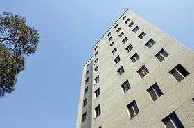 متوسط قیمت هر متر آپارتمان در تهران اعلام شد/ افزایش ۳۴ درصدی قیمت