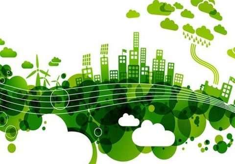 توسعه پایدار در گرو فضای سبز پایدار