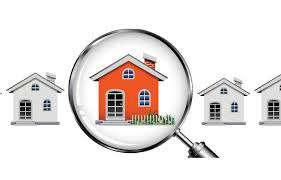 اجاره خانه در مناطق مختلف تهران چقدر است؟