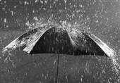 هواشناسی ایران ۹۹/۳/۹| پیش بینی بارش ۲ روزه باران در برخی استانها