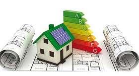 فراخوانی برای حمایت از طرحهای نوآورانه و فناورانه حوزه انرژی در ساختمان