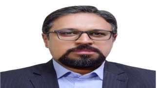 در مصاحبه با دکتر مولانایی/  عملکرد ، نقاط ضعف و قوت و برنامه های آتی کمیته آموزش سازمان نظام مهندسی ساختمان استان کردستان