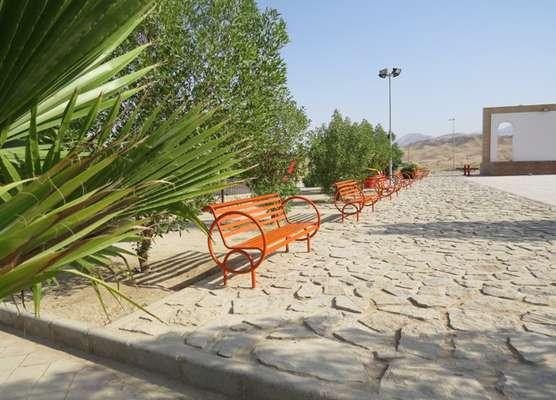 اختصاص ۷۰ میلیارد ریال جهت تقویت و توسعه زیرساختهای گردشگری در استان