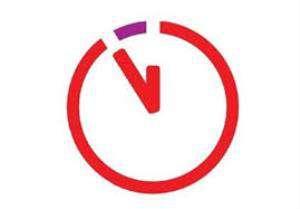 ساعات کاری انجمن
