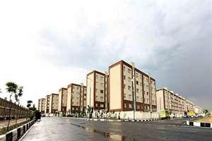 تازه ترین اقدامات اجرایی در پروژه اقدام ملی تهرانسر