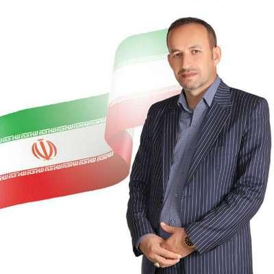 پیام تبریک دبیر انجمن شرکت های عمرانی خوزستان به مناسبت روز مهندس