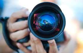 فراخوان مسابقه عکاسی به مناسبت هفته ی محیط زیست